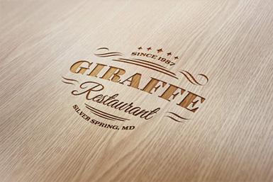 giraffe-logo-mockup