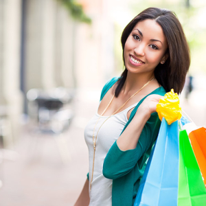 woman-shopping-750