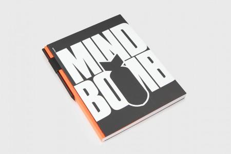 mind-bomb
